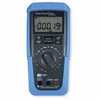 Dranetz True RMS Multimeter with Data Logging