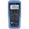 DO-20005-18 DranTech Pro Meter with voltage leads, small case, spare fuses, manual