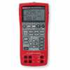 DO-20005-70 725EX : Intrinsically Safe Process Multi-Purpose Calibrator