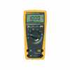 DO-20005-71 Fluke<small><sup>®</sup></small> 77 IV Digital Multimeter