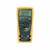 FLUKE-77-4 - Fluke 77 IV General Purpose Digital Multimeter with Backlight