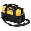 DO-20008-08 Premium Tool Bag