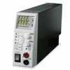 DO-20017-40 80W Switching Mode DC Power Supply