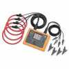 Fluke 1735 Power Logger - Analyst