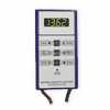 DO-20020-74 600 : Battery Capacity Analyzer 12V SLA