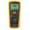FLUKE-1507 - Fluke 1507 Insulation Resistance Tester 0 01 Mohm to 10 Gohm