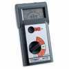 DO-20022-49 MIT230-EN : Insulation Tester 250/1000VDC HndhLead Digital/Analog Insulation Resistanceance/Continuity Testr