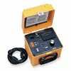 DO-20022-65 230425 : AC/DC Hi-Pot Tester, 0/4kV 5kVDC