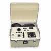DO-20023-35 475-20: Portable DC Hipot Tester, 75KV, Digital
