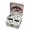 DO-20023-38 PAD1025 : AC/DC Hipot Tester 10kVac/25kVDC