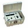DO-20023-40 PHENIX PAD56: Portable AC/DC HiPot Megohmeter
