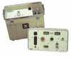 DO-20023-57 640-0.4P : AC Hipot Tester, 40kV