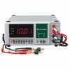 DO-20024-15 380560 Precision Milliohmmeter, 110VAC