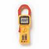 DO-20029-31 Fluke 355  Clamp Meter, True-rms, 2000A