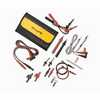 TLK287 - Fluke TLK287 Electronics Master Test Lead Set