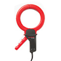 - Amprobe model SC 3500 4 Signal Clamp for use with Model AT 3500