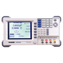 DO-20036-57 Instek LCR-8101G, 20 Hz to 1 MHz Precision LCR Meter