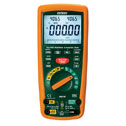 DO-20036-98 Extech MG300 CAT IV Insulation Tester/Multimeter with Wireless PC Interface