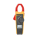 Representative photo only Fluke 374 True RMS 600A AC DC Clamp Meter with TL75 Test Leads