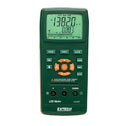 DO-20043-00 Extech LCR200 LCR Meter