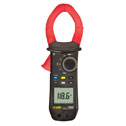 Representative photo only AEMC 405 Clamp Meter 1000 AC 1500 A DC