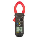 Representative photo only AEMC 601 Clamp Meter 1000 A
