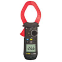 Representative photo only AEMC 603 Clamp Meter 1000 AC 3000 A DC