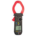 DO-20043-40 AEMC 607 Clamp Meter, 2000 AC, 3000 A DC with Bluetooth capability