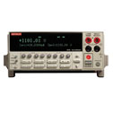 Representative photo only Keithley 2400 Sourcemeter 200V 1A 20W