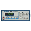 DO-20045-66 B&K Precision 4005DDS Function Generator, 5 MHz