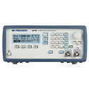 DO-20045-68 B&K Precision 4013B Function Generator, 12 MHz