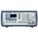 DO-20045-69 B&K Precision 4014B Sweep Function Generator, 12 MHz