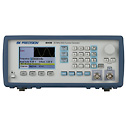 DO-20045-70 BK Precision 4040B Sweep Function Generator, 20 MHz
