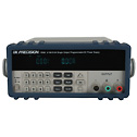 DO-20045-92 B&K Precision 1785B Programmable DC Power Supply, 18V, 5A