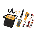 Representative photo only Fluke 1730 Hanger Magnetic Hanger Kit for Fluke 1730