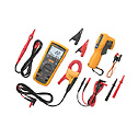 DO-20046-05 Fluke 1587/ET62MAX+ Kit Electrical Troubleshooting Kit