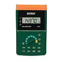 DO-20046-38 Extech UM200 Micro-Ohmmeter