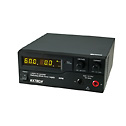 DO-20046-46 Extech DCP60 DC Switching Power Supply, 600 W