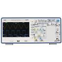 DO-20047-56 BK Precision 2552 Oscilloscope, 2 Channel, 70 MHz