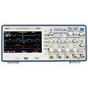B & K PRECISION -  - BK Precision 2557 Oscilloscope 4 Channel 200 MHz