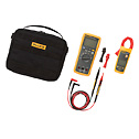 DO-20047-88 Fluke A3000 FC Kit Wireless Kit with Current Module