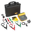 DO-20047-94 Fluke 1550C KIT FC 5 kV Wireless Insulation Tester Kit