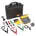 DO-20047-95 Fluke 1555 KIT FC 10 kV Wireless Insulation Tester Kit