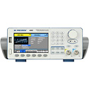 B K Precision 4063 Function Generator 2 Channel 80 MHz (Representative photo only)