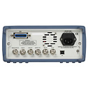 DO-20048-78 B&K Precision Model 4077B, Single Channel Arbitrary/Function Generator, 80 MHz