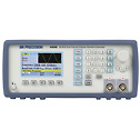 DO-20048-79 B&K Precision Model 4080B, Dual Channel Arbitrary/Function Generator, 80 MHz