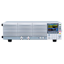 INSTEK CORPORATION - PEL-3111                                                                                                                                               - Instek PEL 3111 DC Electronic Load 1050W