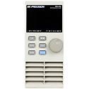 B & K PRECISION - MDL400                                                                                                                                                 - B K Precision DC Electronic Load Module 1 channel 400 W 80 V 60 A