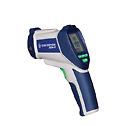 DO-20250-07 Digi-Sense 20250-07 Professional IR Thermometer, 30:1 Dist/Sight Ratio, Thermocouple and NIST