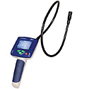Digi-Sense Borescope, 960 x 240 Resolution